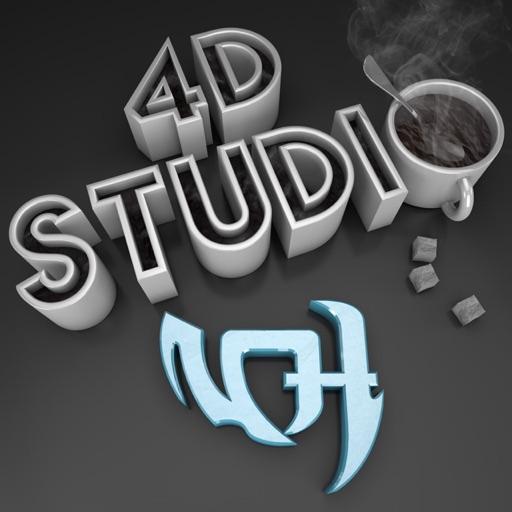 Avatar - 4D Studio