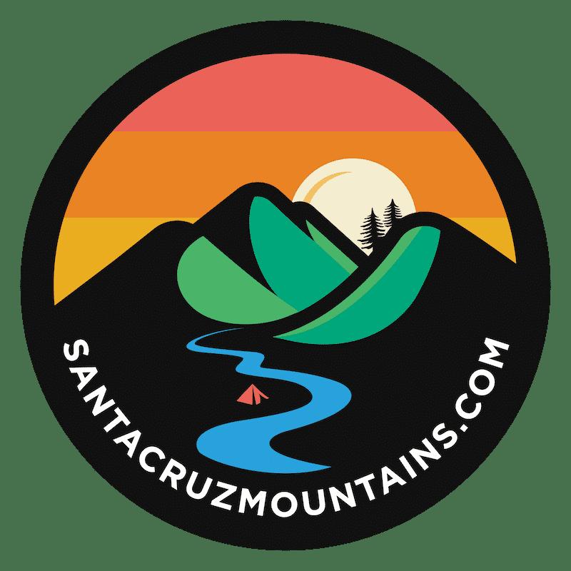 Avatar - Santa Cruz Mountains Media