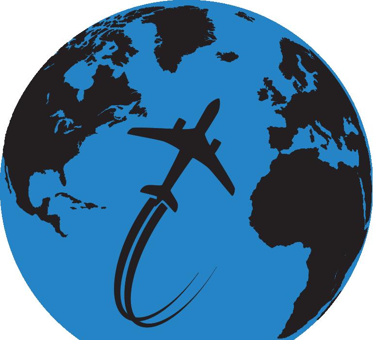 Avatar - The Top Ten Traveler