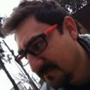 Avatar - Fernando Rios