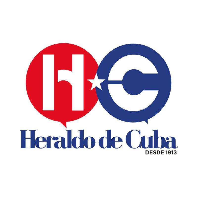 Avatar - Heraldo de Cuba