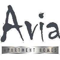 Avatar - Avia Apartments