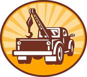 Avatar - Yonkers Towing Group