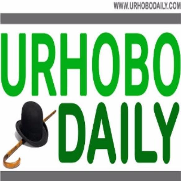Avatar - Urhobo Daily