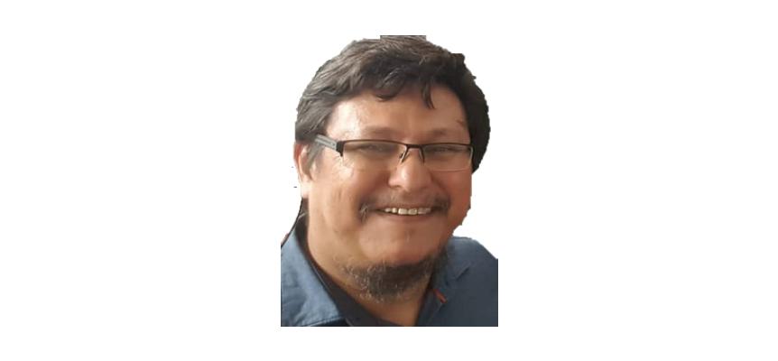 Avatar - Alvaro Farias Pinheiro