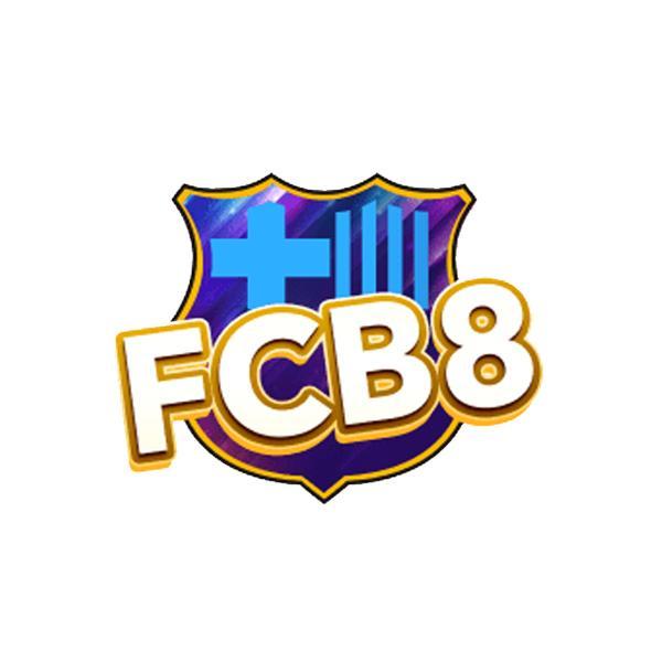 Avatar - Nha Cai FCB8
