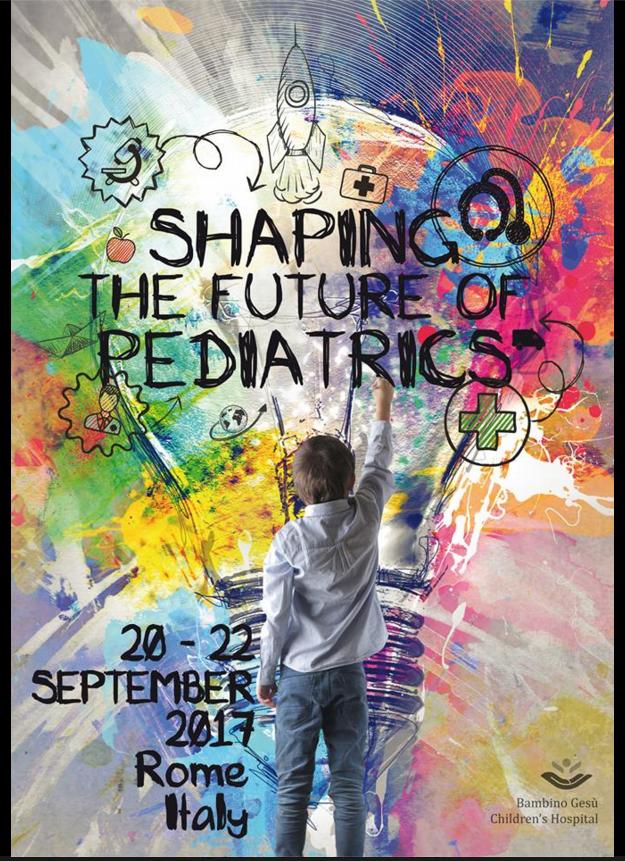 Avatar - Shaping the Future of Pediatrics