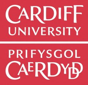Avatar - Cardiff University Alumni