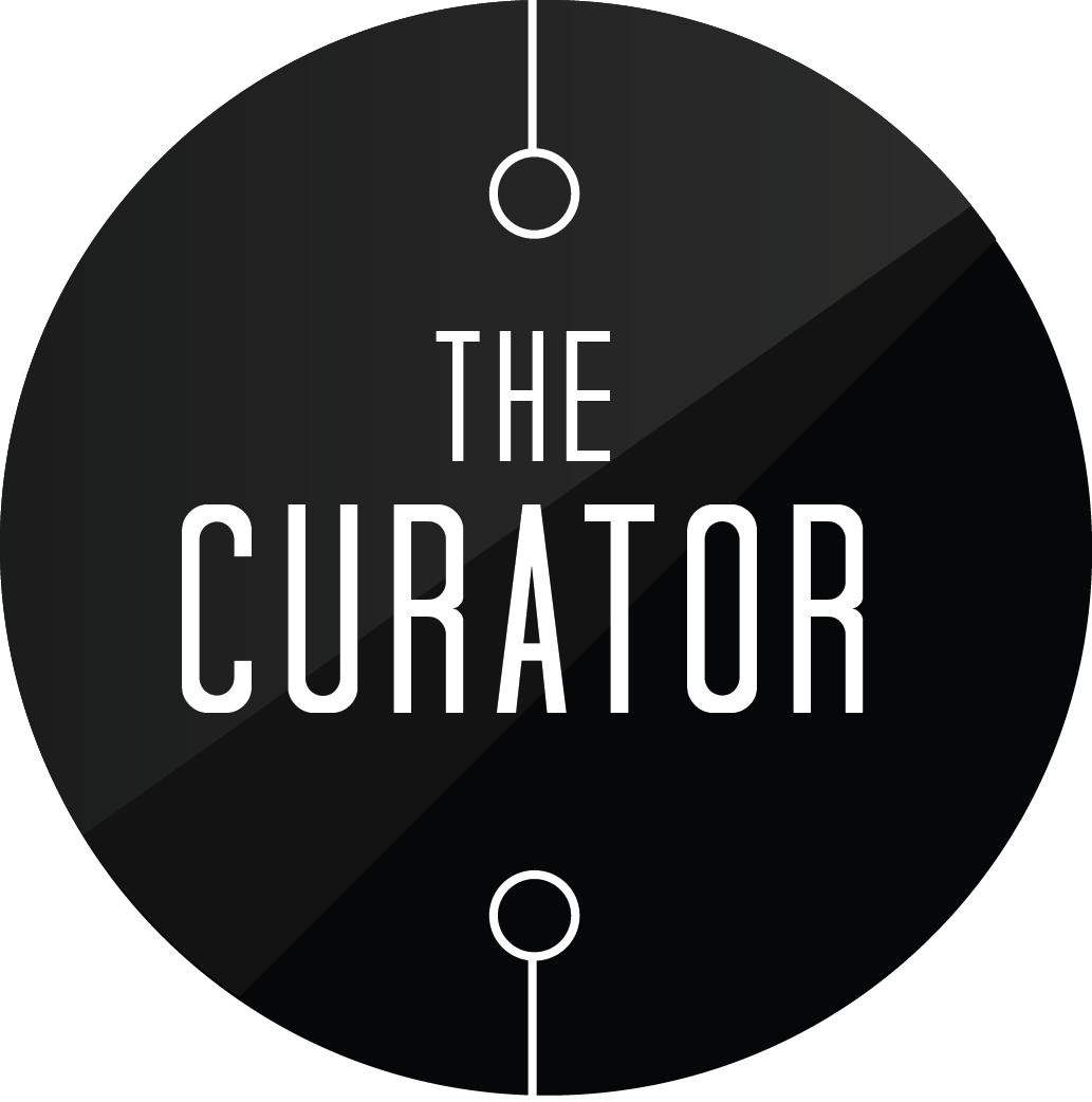 Avatar - The Curator