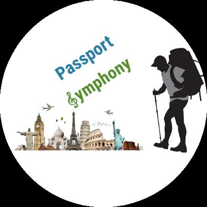 Avatar - Passport_Symphony