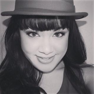 Avatar - Lianna Nguyen