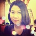 Avatar - Ha Phan Thu