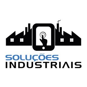Avatar - solucoesindustriais
