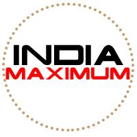 Avatar - Indiamaximum.com