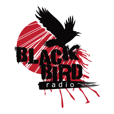Avatar - Black Bird Radio