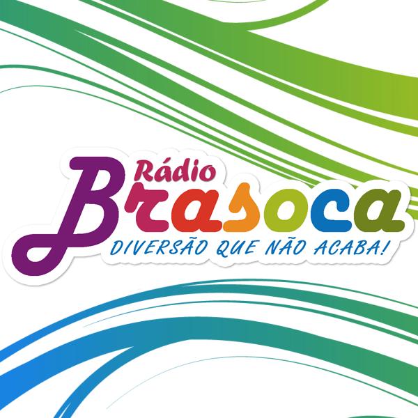 Avatar - Rádio Brasoca