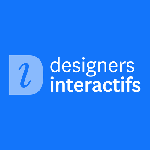 Avatar - *designers interactifs*
