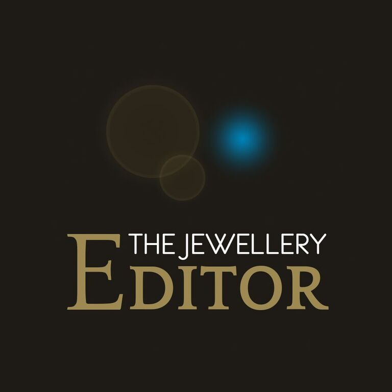 Avatar - The Jewellery Editor
