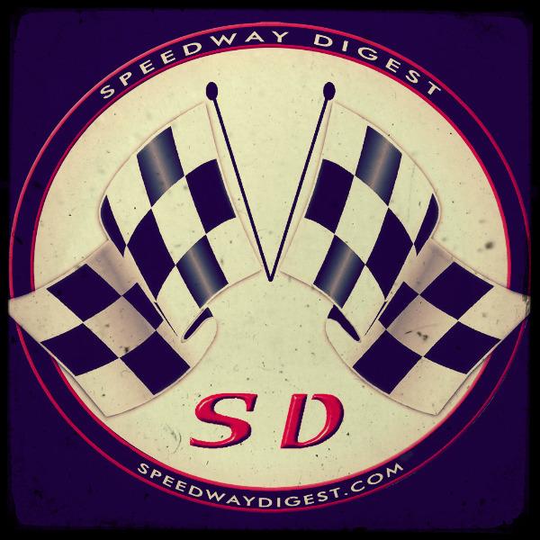 Avatar - Speedway Digest