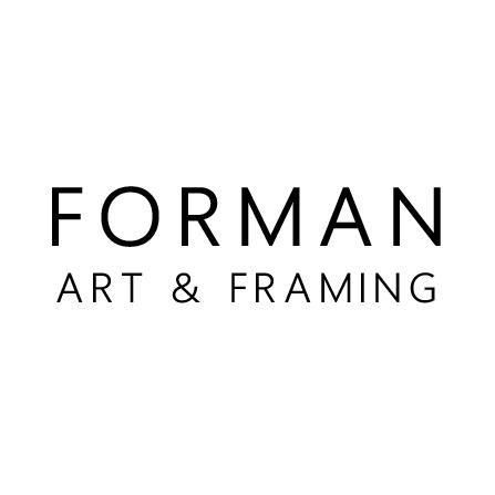 Avatar - Forman Art & Framing
