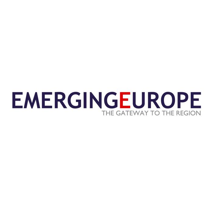 Avatar - Emerging Europe