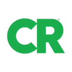 Avatar - Consumer Reports