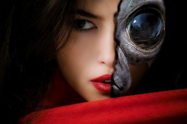 Avatar - ufo ovni e paranormal