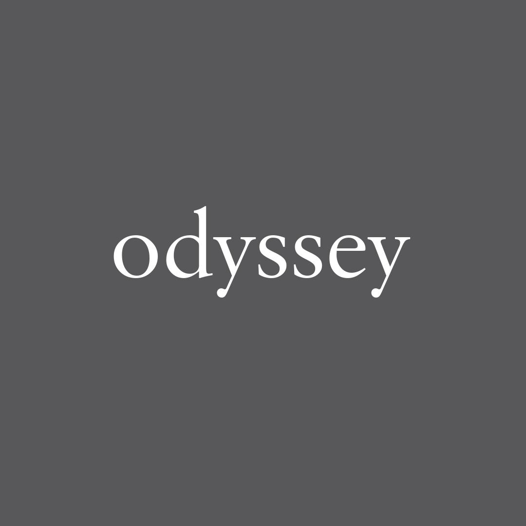 Avatar - Odyssey