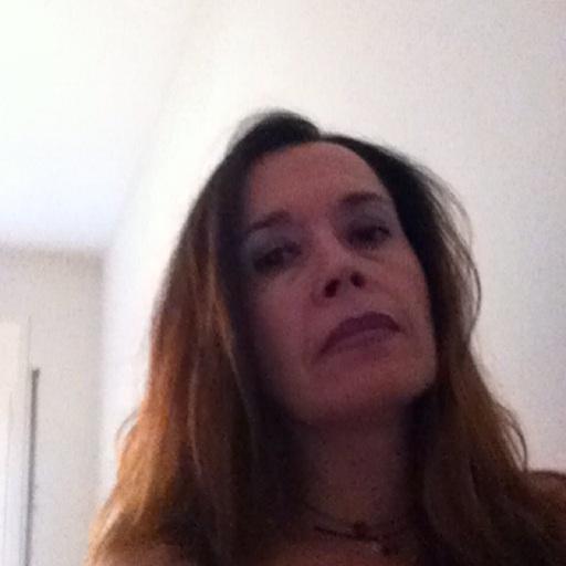 Avatar - Joana Rodriguez