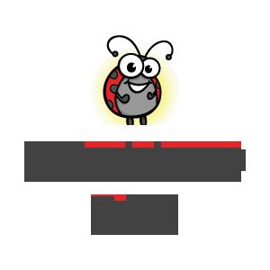 Neighbors Tips - cover