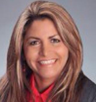 Avatar - Rosalva Alvarado-Excelencia Real Estate, LLC