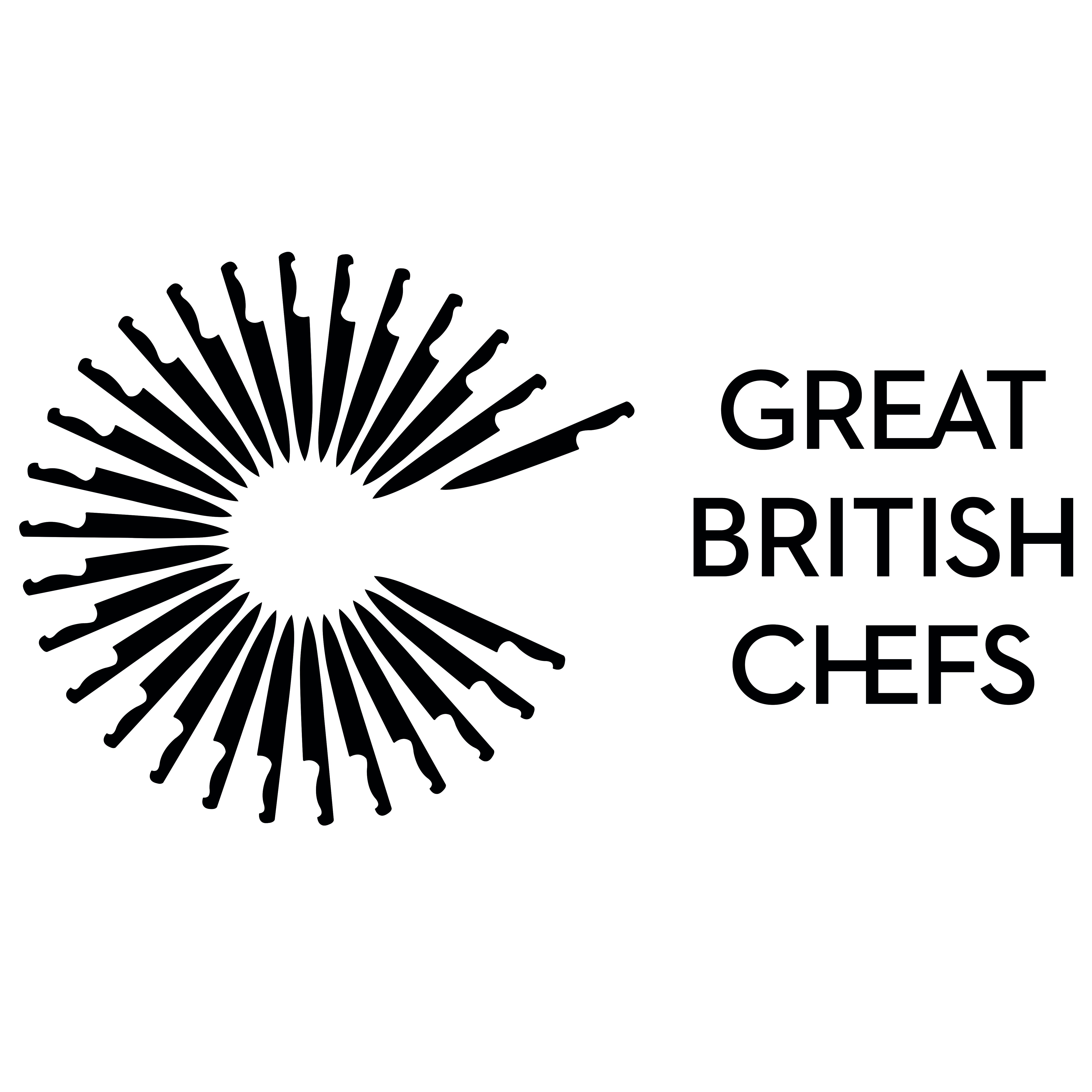 Avatar - Great British Chefs