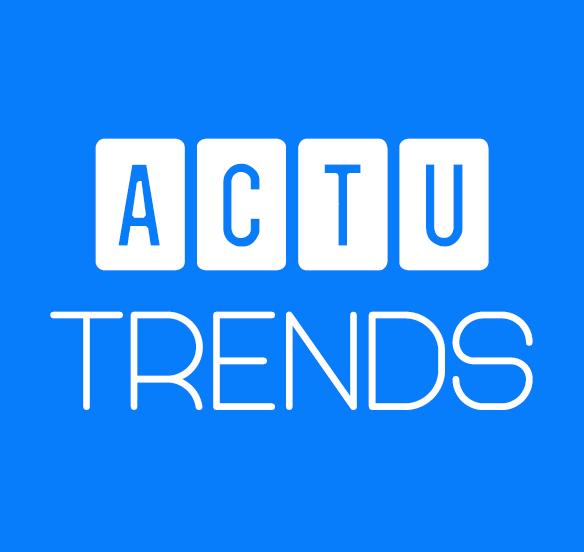 Avatar - Actu Trends