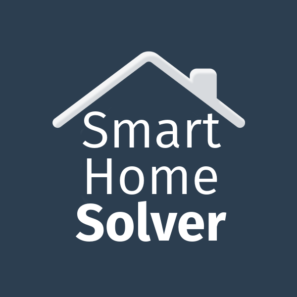 Avatar - Smart Home Solver