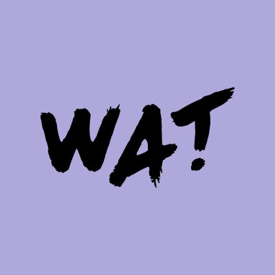 Avatar - WATmag