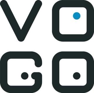 Avatar - VOGO Sport