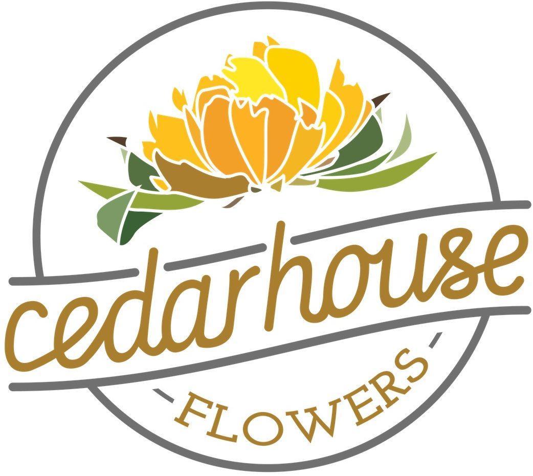 Avatar - Cedarhouse Flowers