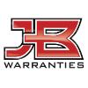 Avatar - JB Warranties