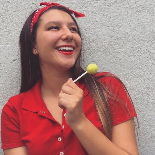 Avatar - Mariana Cerdas Gutiérrez