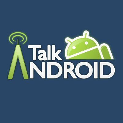 Avatar - Talk Android