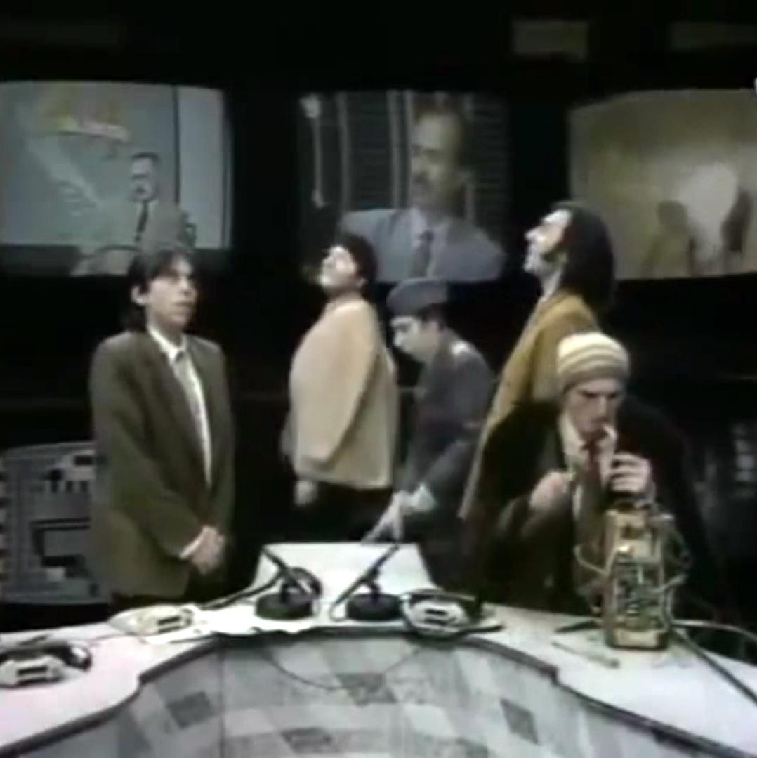Avatar - shahbuzz
