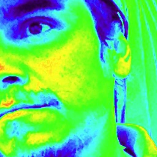 Avatar - Mr.maldonado