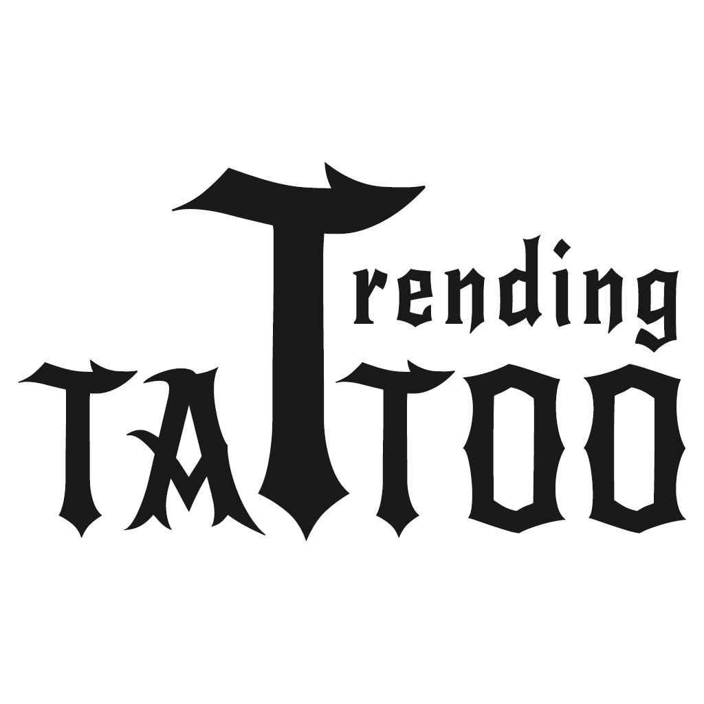 Avatar - Trending Tattoo