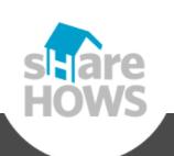 Avatar - sharehows