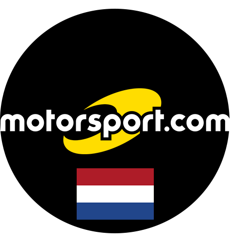 Avatar - Motorsport.com Netherlands