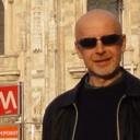 Avatar - Jiří Priesnitz