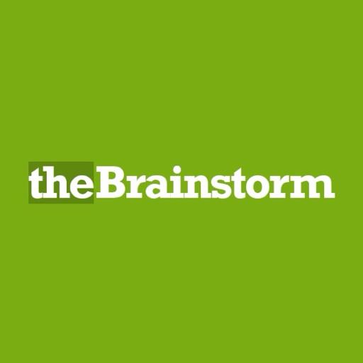 Avatar - theBrainstorm