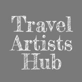 Avatar - travel artists hub