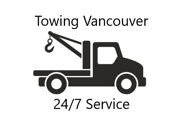 Avatar - Towing Vancouver