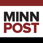 Avatar - MinnPost